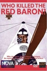 Who Killed The Red Baron? Trailer