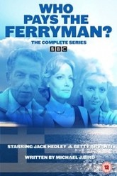 Who Pays The Ferryman? Trailer