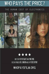 Who Pays the Price? The Human Cost of Electronics Trailer