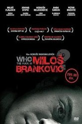 Who the Fuck Is Milos Brankovic? Trailer