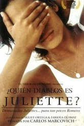 Who the Hell Is Juliette? Trailer