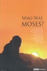 Who Was Moses Trailer