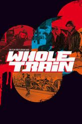 Wholetrain Trailer