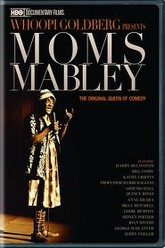Whoopi Goldberg Presents Moms Mabley Trailer