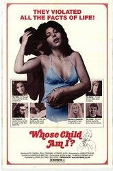 Who's Child Am I? Trailer