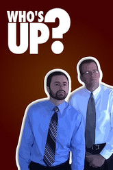Who's Up? Trailer