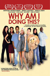 Why Am I Doing This? Trailer