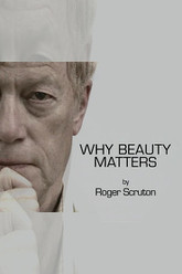 Why Beauty Matters Trailer