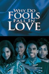 Why Do Fools Fall In Love Trailer