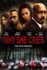 Why She Cries Trailer