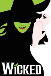 Wicked Trailer