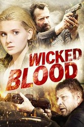 Wicked Blood Trailer