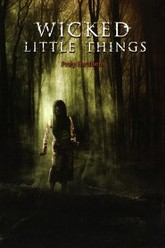 Wicked Little Things Trailer