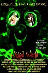 Wicked World Trailer