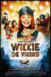 Wickie The Viking Trailer