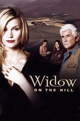 Widow on the Hill Trailer