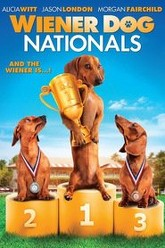 Wiener Dog Nationals Trailer