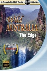 Wild Australia: The Edge Trailer