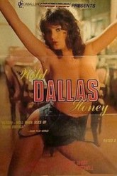Wild Dallas Honey Trailer