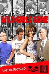 Wild Girls Gone Trailer