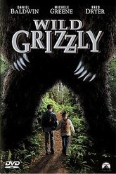 Wild Grizzly Trailer