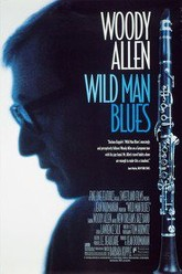 Wild Man Blues Trailer