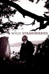 Wild Strawberries Trailer
