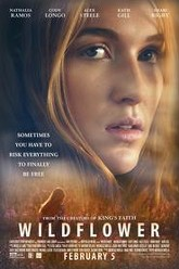 Wildflower Trailer