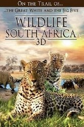 Wildlife South Africa 3D Trailer