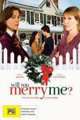 Will You Merry Me? Trailer