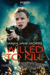 Willed to Kill Trailer