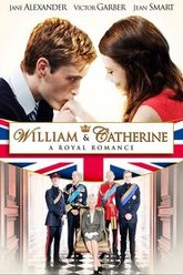 William & Catherine: A Royal Romance Trailer