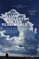 William Eggleston in the Real World Trailer