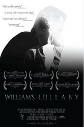 William's Lullaby Trailer