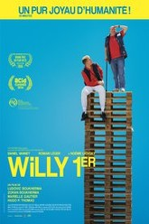 Willy I Trailer
