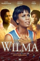 Wilma Trailer