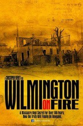 Wilmington on Fire Trailer