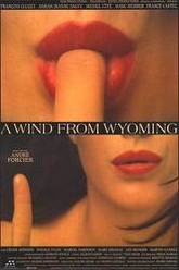 Wind from Wyoming Trailer