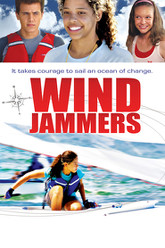 Wind Jammers Trailer
