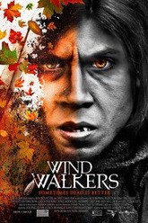 Wind Walkers Trailer