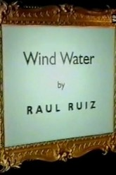 Wind Water (Feng Shui) Trailer