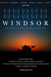 Windsor Trailer
