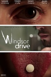 Windsor Drive Trailer