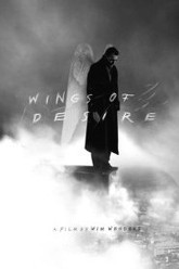 Wings of Desire Trailer