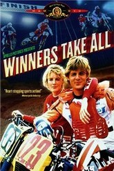 Winners Take All Trailer