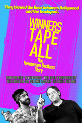 Winners Tape All: The Henderson Brothers Story Trailer