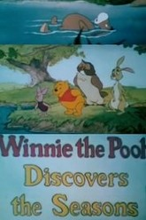 Winnie the Pooh Discovers the Seasons Trailer