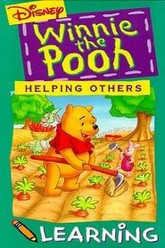 Winnie the Pooh Learning: Helping Others Trailer