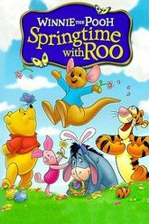Winnie the Pooh: Springtime with Roo Trailer