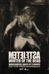 Winter of the Dead. Meteletsa Trailer
